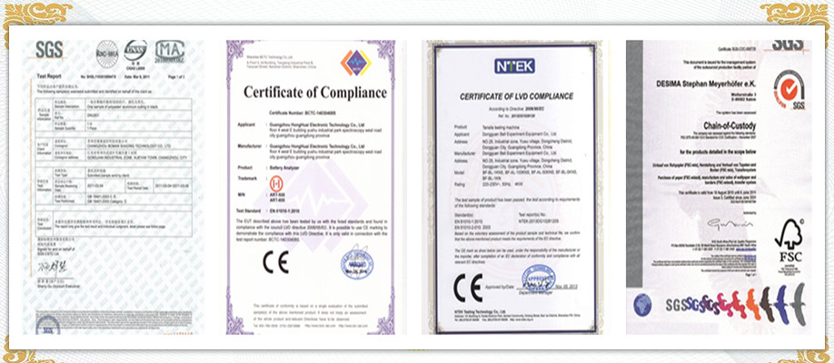 Manufacturer of corn germ oil extraction machine with CE ISO 9001 certificate