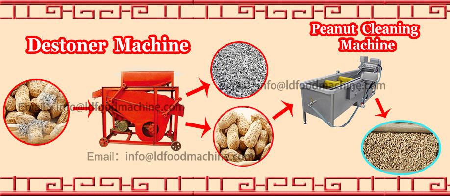 cassava powder making machine cassava crusher