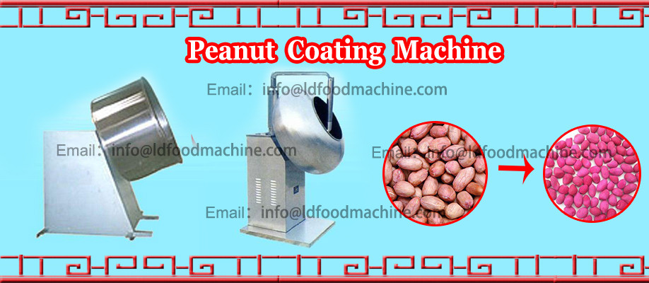 Batch Grain Drying Machine /Best Sale Grain Vertical Drying Machine for Food