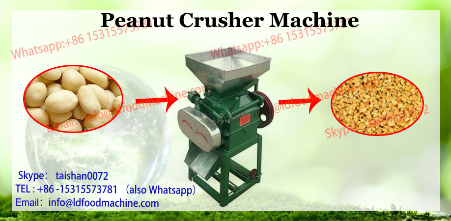 farmer best helper olive shaker harvester machine on sale