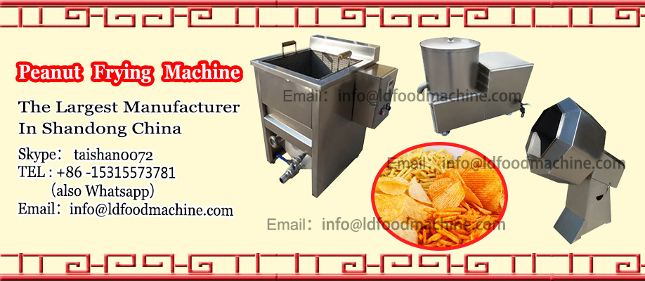 hay and straw baler machine