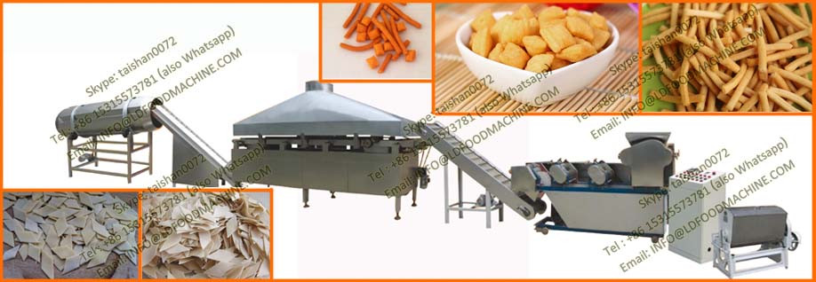 Chinese Best quality Automatic Electric Gas Pistachio Roaster