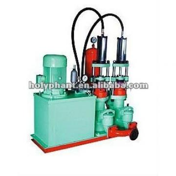 Food Piston Pump