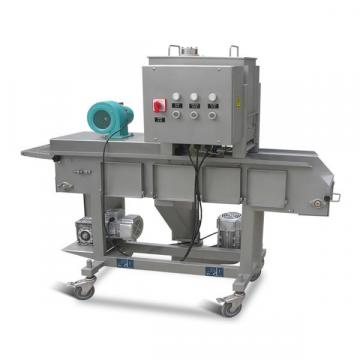 LD200-II Breading Machine
