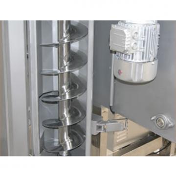 J400-IV flouring machine