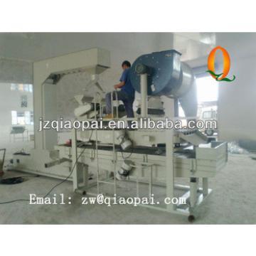 Newly design pistachio peeling machine TFKXG-300