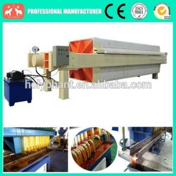 2015 New Machine Hydraulic Coconut Oil Filter Press 15038228936