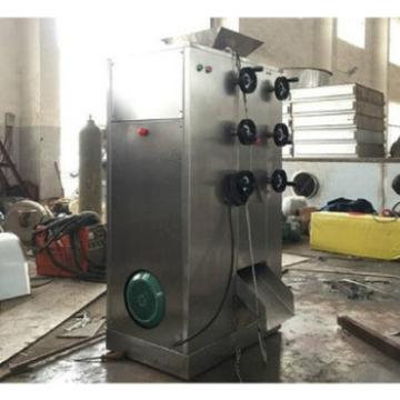 cashew nuts ss304 pulverizer for superfine powder