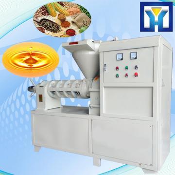 Hydraulic Oil Pressing Machine /Oil mill machine/Oil Expeller machine
