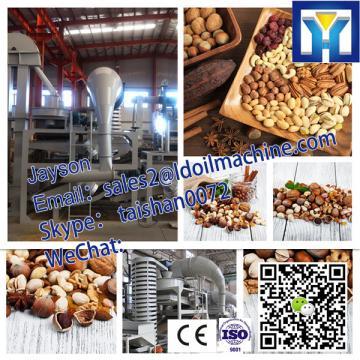 Advanced buckwheat groat sheller