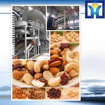 6YL Series mustard oil expeller