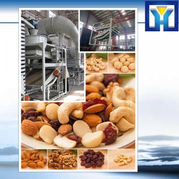 factory price pofessional 6YL Series mustard seeds oil press machine