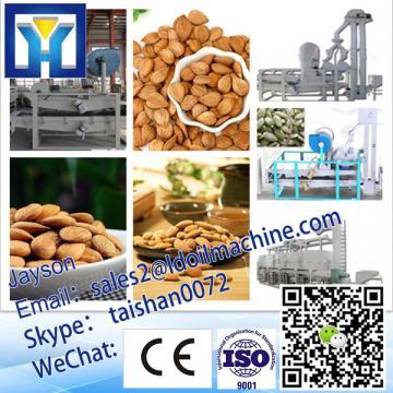 Nuts/Almonds/Badam/Apricot Seed/Hazelnut Shelling Machine|Shell&Kernel Separating Machine 0086-