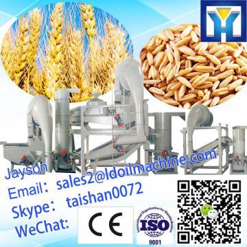 Easy Operation Fresh Maize Cob Removing Machine