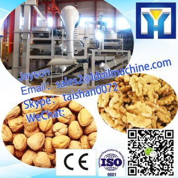 Home walnut shelling machine green walnut peeling machine/green walnut processing equipment