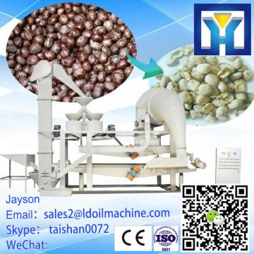 Best selling automatic and semi automatic cashew sheller