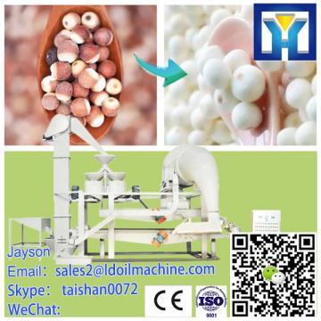 Advanced almond dehuller/dehulling machine
