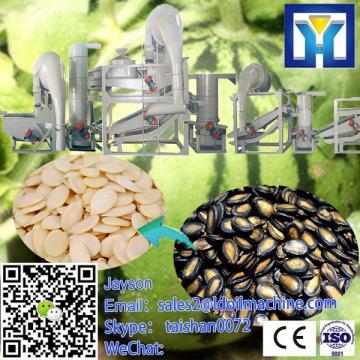 Stainless Steel Almond Flour Mill Machine