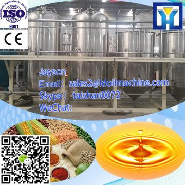 HPYL-650 Hydraulic Pressure Plate and Frame Coconut Oil Filter Press