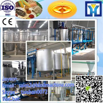 Oversea Service CE Turnkey Rice Bran Oil Making Machine Price