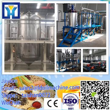 40 years experience factory price cold-pressed oil extraction machine
