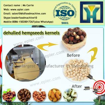 organic hemp seeds kernels 2013 crop