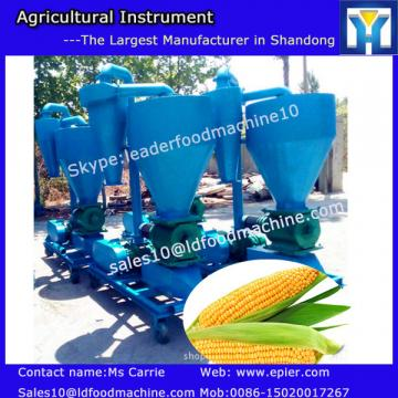 Good quality corn seeder/ wheat seeder/ planter machine /seeder made in China