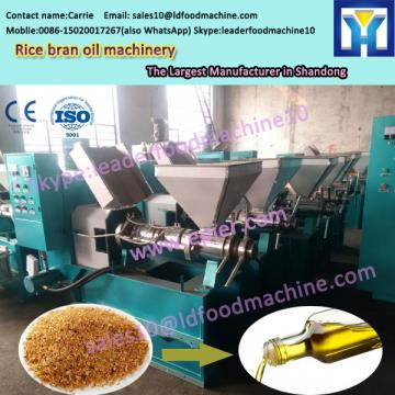 China Alibaba Sunflower oil dewaxing machine price