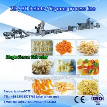 automatic L Capacity prawn carcker make