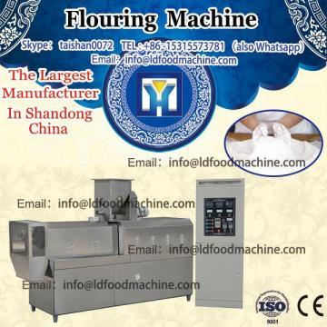 Industrial Stainless Steel multi-layer Diesel Food Dryer machinery