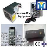 industrial electric 220v food dehydrator