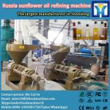 Soy Vegetable Oil Machine Hot sale in Africa