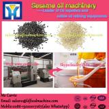 China manufacturer easily operate beeswax foundation embossing machine