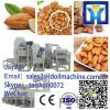 Pistachio Nut Opening Machine/Hazel Cracker Machine/Pistachio Nut Cracking Machine 0086-