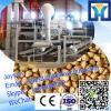 Buckwheat Shelling & Separating Equipments