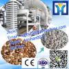 factory direct sale grain thresher equipments producing/bean shelling machine manufacturers