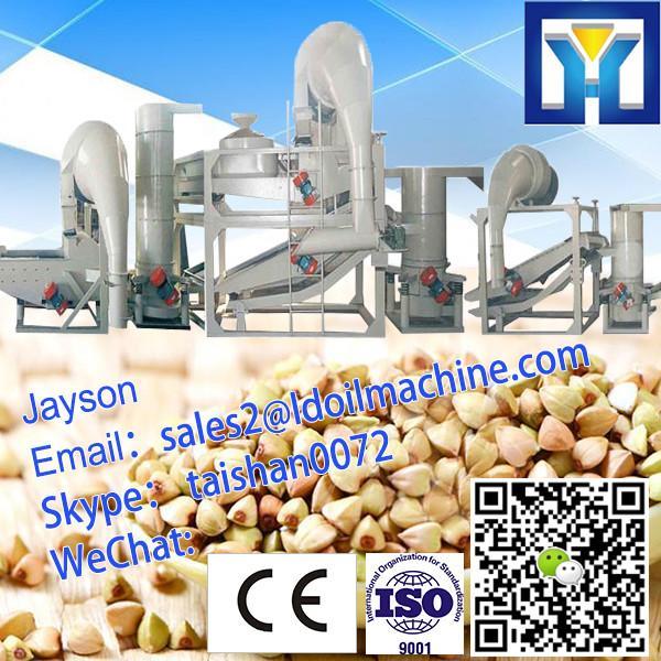 HOT SALE in Sweden buckwheat shelling machine #1 image
