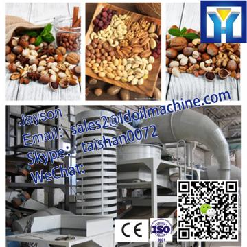 factory price pofessional 6YL Series argan oil press machine