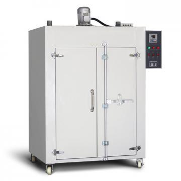 CT-C Hot Air Circulating Drying Oven Garlic Dryer Machine