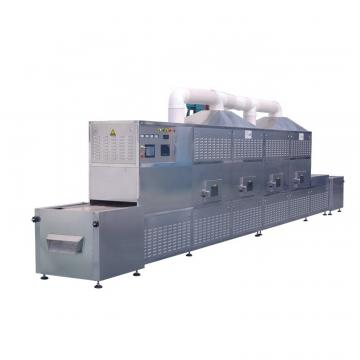 Cheapest Industrial Food Processing Microwave Dryer