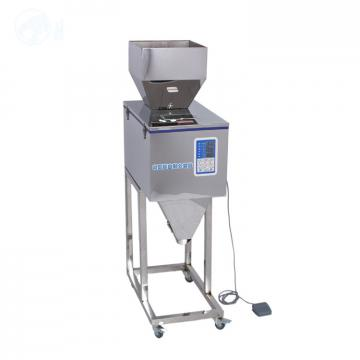 Wholesale High Quality Jelly Packing Machine Made in China Jy-420A