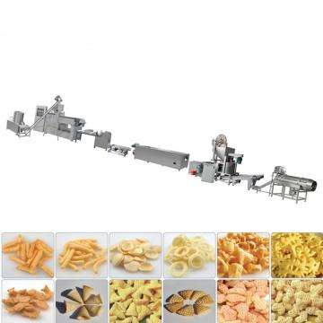Production Line Pp Ppr Plastic Pipe Making Machine 20-63mm Multi-layer Extrusion Production Line For Water Supply