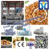 almond apricot sheller shelling cracking machine 0086- #2 small image