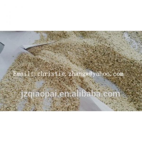 Good quality hulled hemp seed #3 image