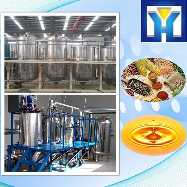 Commercial New Type Coconut Oil Cold Pressing Equipment Hemp Prickly Pear Seed Extractor Castor Sunflower Oil Extraction Machine #1 image