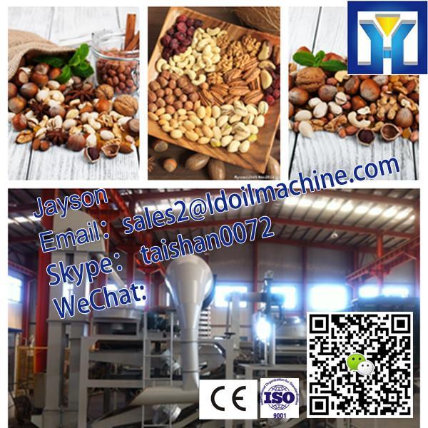 Advanced buckwheats peeling machine #2 image