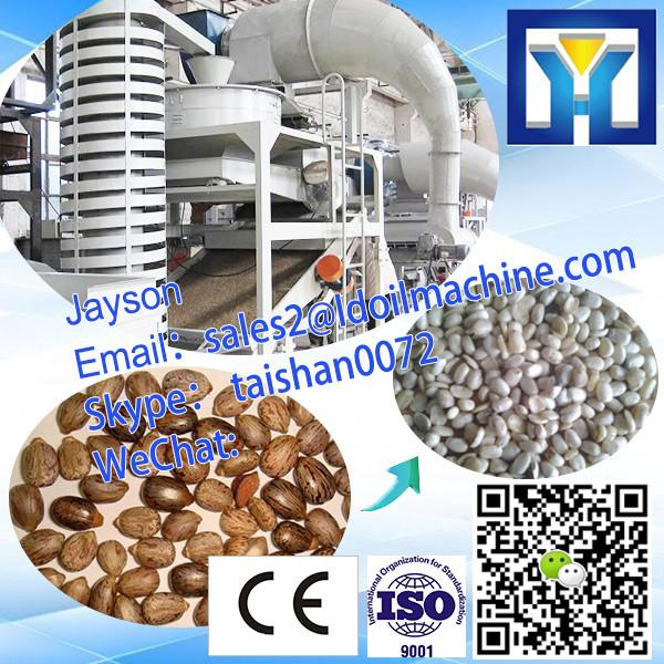 hot sale sunflower seeds shelling and separating equipment /sunflower seed shucker / #1 image