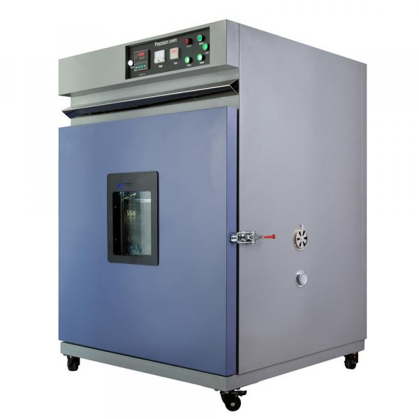 Industrial Food Bverage Microwave Dehydration Sterilization Oven #1 image